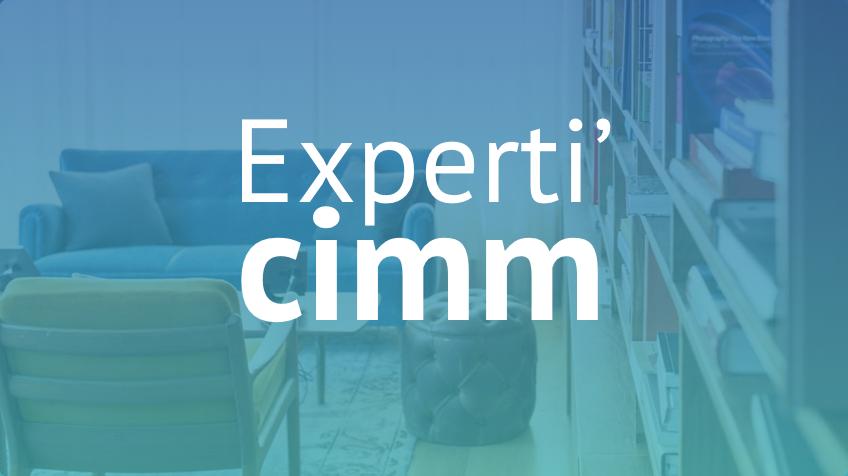 Experti'Cimm